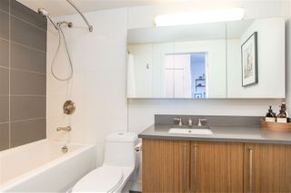 """Photo 10: 701 251 E 7TH Avenue in Vancouver: Mount Pleasant VE Condo for sale in """"District South Main"""" (Vancouver East)  : MLS®# R2352506"""
