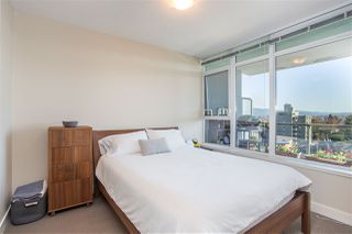 """Photo 11: 701 251 E 7TH Avenue in Vancouver: Mount Pleasant VE Condo for sale in """"District South Main"""" (Vancouver East)  : MLS®# R2352506"""