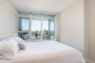 """Photo 14: 701 251 E 7TH Avenue in Vancouver: Mount Pleasant VE Condo for sale in """"District South Main"""" (Vancouver East)  : MLS®# R2352506"""