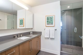 """Photo 13: 701 251 E 7TH Avenue in Vancouver: Mount Pleasant VE Condo for sale in """"District South Main"""" (Vancouver East)  : MLS®# R2352506"""