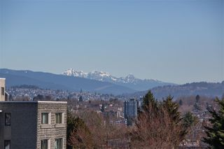 """Photo 5: 701 251 E 7TH Avenue in Vancouver: Mount Pleasant VE Condo for sale in """"District South Main"""" (Vancouver East)  : MLS®# R2352506"""