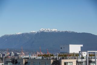 """Photo 15: 701 251 E 7TH Avenue in Vancouver: Mount Pleasant VE Condo for sale in """"District South Main"""" (Vancouver East)  : MLS®# R2352506"""