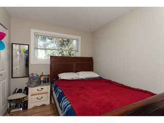 Photo 13: 1962 CATALINA Crescent in Abbotsford: Abbotsford West House for sale : MLS®# R2353919