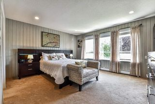 Photo 7: 13362 14A Avenue in Surrey: Crescent Bch Ocean Pk. House for sale (South Surrey White Rock)  : MLS®# R2353627