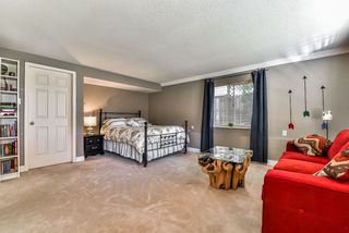Photo 16: 13362 14A Avenue in Surrey: Crescent Bch Ocean Pk. House for sale (South Surrey White Rock)  : MLS®# R2353627