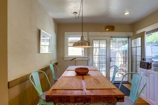 Photo 10: NORMAL HEIGHTS House for sale : 3 bedrooms : 3604 Alexia Pl in San Diego