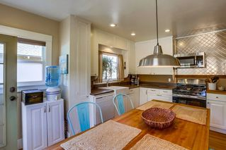 Photo 12: NORMAL HEIGHTS House for sale : 3 bedrooms : 3604 Alexia Pl in San Diego