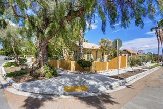 Photo 25: NORMAL HEIGHTS House for sale : 3 bedrooms : 3604 Alexia Pl in San Diego
