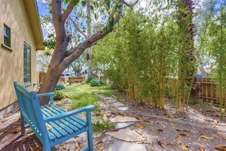 Photo 5: NORMAL HEIGHTS House for sale : 3 bedrooms : 3604 Alexia Pl in San Diego