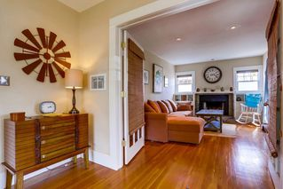 Photo 17: NORMAL HEIGHTS House for sale : 3 bedrooms : 3604 Alexia Pl in San Diego