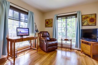 Photo 9: NORMAL HEIGHTS House for sale : 3 bedrooms : 3604 Alexia Pl in San Diego