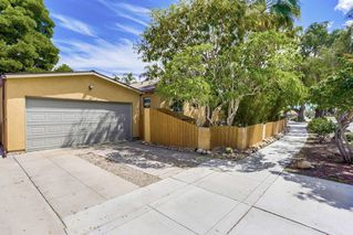 Photo 4: NORMAL HEIGHTS House for sale : 3 bedrooms : 3604 Alexia Pl in San Diego