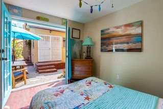 Photo 22: NORMAL HEIGHTS House for sale : 3 bedrooms : 3604 Alexia Pl in San Diego
