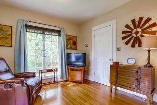 Photo 16: NORMAL HEIGHTS House for sale : 3 bedrooms : 3604 Alexia Pl in San Diego