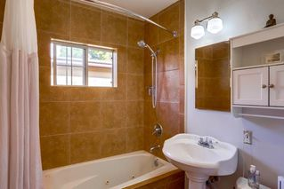 Photo 19: NORMAL HEIGHTS House for sale : 3 bedrooms : 3604 Alexia Pl in San Diego