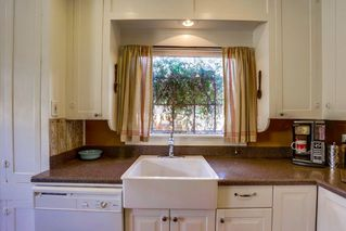 Photo 15: NORMAL HEIGHTS House for sale : 3 bedrooms : 3604 Alexia Pl in San Diego