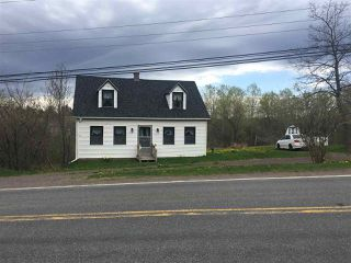 Photo 2: 1552 Highway 6 in River John: 108-Rural Pictou County Residential for sale (Northern Region)  : MLS®# 201907999