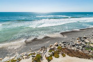 Main Photo: OCEANSIDE Condo for sale : 2 bedrooms : 1401 S Pacific Street #202
