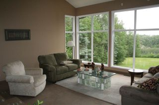 Photo 10: 31 26123 TWP RD 511 Road: Rural Parkland County House for sale : MLS®# E4116156