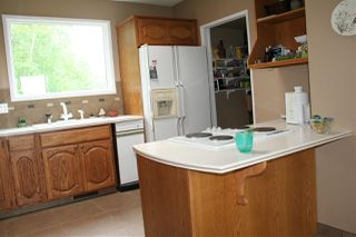 Photo 9: 31 26123 TWP RD 511 Road: Rural Parkland County House for sale : MLS®# E4116156
