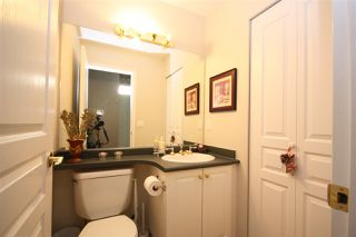 """Photo 11: 214 1465 PARKWAY Boulevard in Coquitlam: Westwood Plateau Townhouse for sale in """"SILVER OAK"""" : MLS®# R2365652"""