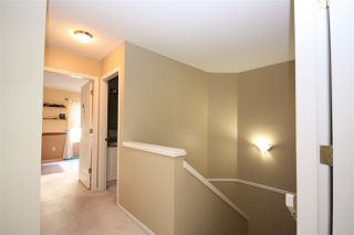 """Photo 14: 214 1465 PARKWAY Boulevard in Coquitlam: Westwood Plateau Townhouse for sale in """"SILVER OAK"""" : MLS®# R2365652"""