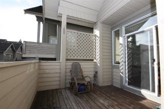 """Photo 7: 214 1465 PARKWAY Boulevard in Coquitlam: Westwood Plateau Townhouse for sale in """"SILVER OAK"""" : MLS®# R2365652"""