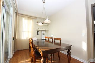 """Photo 6: 214 1465 PARKWAY Boulevard in Coquitlam: Westwood Plateau Townhouse for sale in """"SILVER OAK"""" : MLS®# R2365652"""