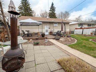 Photo 22: 12026 38 Street in Edmonton: Zone 23 House for sale : MLS®# E4155557