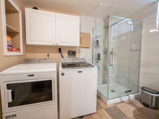 Photo 17: 12026 38 Street in Edmonton: Zone 23 House for sale : MLS®# E4155557
