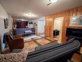 Photo 16: 12026 38 Street in Edmonton: Zone 23 House for sale : MLS®# E4155557