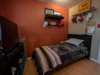 Photo 14: 12026 38 Street in Edmonton: Zone 23 House for sale : MLS®# E4155557