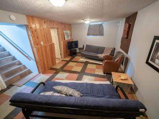 Photo 15: 12026 38 Street in Edmonton: Zone 23 House for sale : MLS®# E4155557