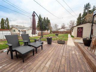 Photo 26: 12026 38 Street in Edmonton: Zone 23 House for sale : MLS®# E4155557
