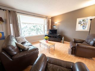 Photo 3: 12026 38 Street in Edmonton: Zone 23 House for sale : MLS®# E4155557
