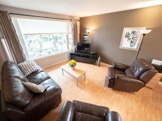 Photo 4: 12026 38 Street in Edmonton: Zone 23 House for sale : MLS®# E4155557