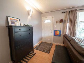 Photo 2: 12026 38 Street in Edmonton: Zone 23 House for sale : MLS®# E4155557
