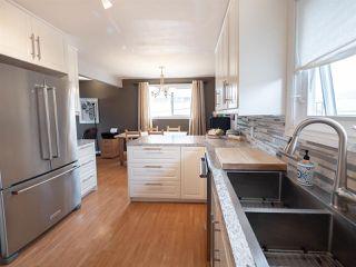 Photo 11: 12026 38 Street in Edmonton: Zone 23 House for sale : MLS®# E4155557