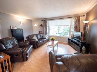 Photo 5: 12026 38 Street in Edmonton: Zone 23 House for sale : MLS®# E4155557