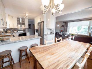 Photo 7: 12026 38 Street in Edmonton: Zone 23 House for sale : MLS®# E4155557