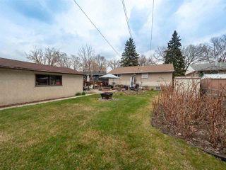 Photo 19: 12026 38 Street in Edmonton: Zone 23 House for sale : MLS®# E4155557