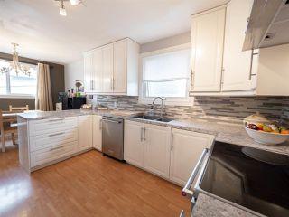 Photo 9: 12026 38 Street in Edmonton: Zone 23 House for sale : MLS®# E4155557