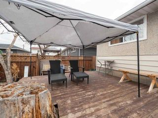 Photo 25: 12026 38 Street in Edmonton: Zone 23 House for sale : MLS®# E4155557