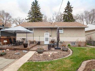 Photo 23: 12026 38 Street in Edmonton: Zone 23 House for sale : MLS®# E4155557