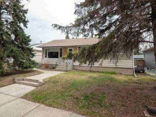 Photo 27: 12026 38 Street in Edmonton: Zone 23 House for sale : MLS®# E4155557