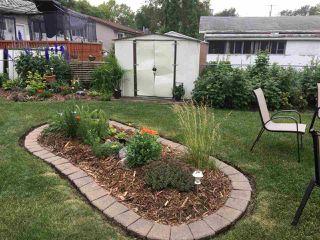 Photo 30: 12026 38 Street in Edmonton: Zone 23 House for sale : MLS®# E4155557