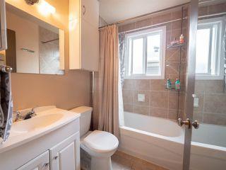 Photo 12: 12026 38 Street in Edmonton: Zone 23 House for sale : MLS®# E4155557