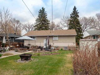 Photo 20: 12026 38 Street in Edmonton: Zone 23 House for sale : MLS®# E4155557