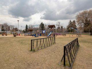Photo 29: 12026 38 Street in Edmonton: Zone 23 House for sale : MLS®# E4155557