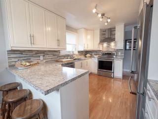Photo 8: 12026 38 Street in Edmonton: Zone 23 House for sale : MLS®# E4155557